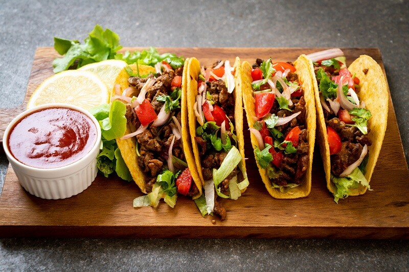 blog18 taco catering